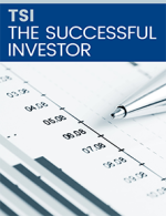 TSI The Successful Investor