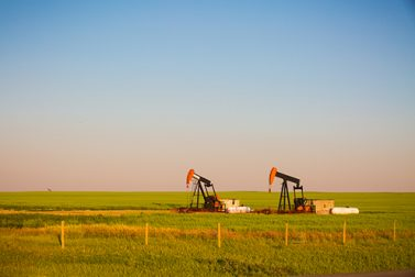 Tamarack Valley Energy needs higher oil and gas prices