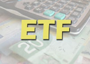 ETF focuses on large-cap stocks