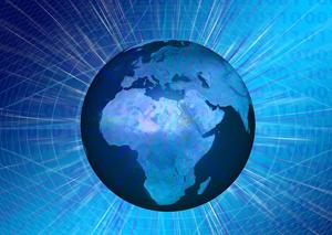 Blue Chip Stocks: Thomson Reuters focuses on digital platform