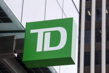 Get a 5.3% yield after the latest payout increase at Toronto-Dominion bank