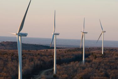 Get a 5.4% yield from TransAlta Renewables
