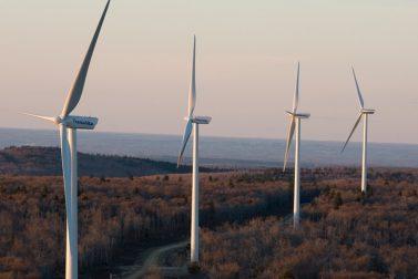 Get 4.9% yield from TransAlta Renewables