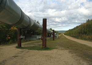 Dividend Stocks: New buy to fuel TransCanada earnings, dividend