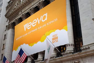 Veeva Systems has strong prospects