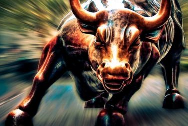 A Secular Bull Market Will Very Likely Push Prices Higher Than Expected for Investors