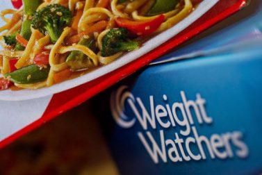 Subscriber numbers rebound for Weight Watchers International