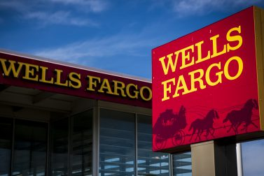 Wells Fargo & Co. is still a buy after its dividend cut
