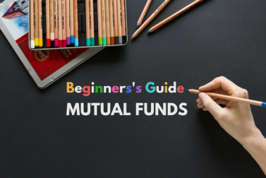 Investing in mutual funds for beginners: Here are some key tips to start you on your way to higher returns