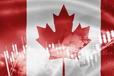Discover how to find the top Canadian growth stocks for maximum portfolio gains