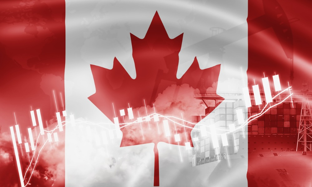 best Canadian stocks
