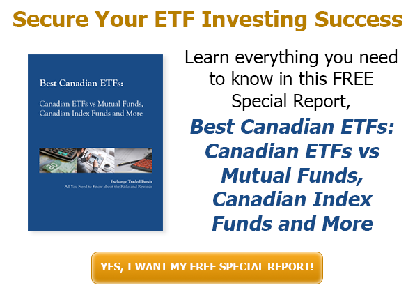 3 Etfs Tracking Top Canadian Stocksjust 2 Are Buys