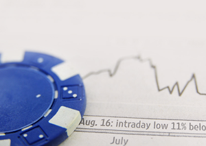 Investing in blue chip stock companies: What to look for and how to pick the best ones