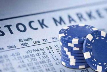 Learn blue chip stocks' meaning to your portfolio to boost your overall income and returns