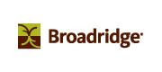 Broadridge Logo Image