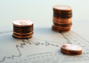 7 tips to increase your chances of success in buying penny stocks