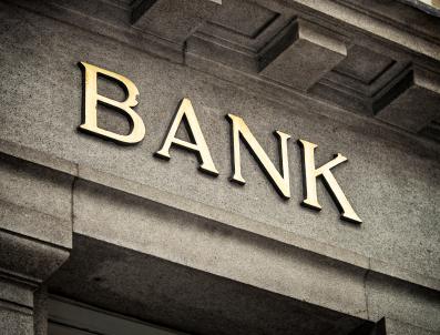 Canadian Dividend Stocks Banks