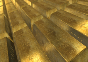 canadian gold companies