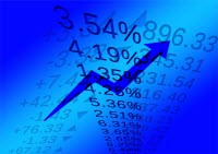 Canadian stock options