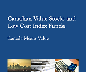New 2016 FREE Report: Canadian Value Stocks: How to Spot Undervalued Stocks & Our Top 4 Value Stock Picks