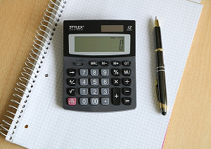 Maximizing your capital gains deduction is easy if you follow these helpful tips