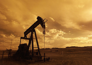 Commodity investments fluctuate with supply and demand—and shale oil and gas are prime examples