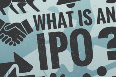 Direct listing vs. IPO—either way, investors need to be cautious