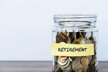 Learn how to invest safely for retirement to maximize your wealth