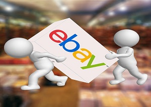 eBay Inc. could soon offer something special