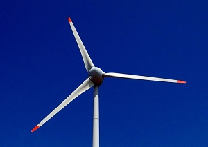 Energy Stocks 101: 5 Definitions for Investing in Energy