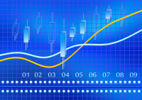 fast growing stocks