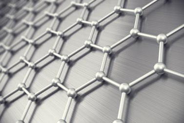 What are graphene stocks?