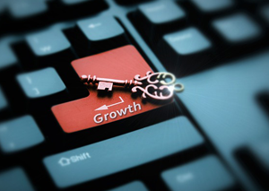 How to find growth investments—while at the same time avoiding costly mistakes