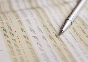 How to keep hot growth stocks from burning your portfolio