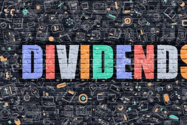 Canadian dividends are even more valuable than many investors realize. Here's why