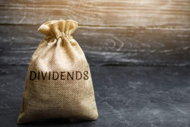 Top dividend-paying stocks have a long history of sustainable dividends