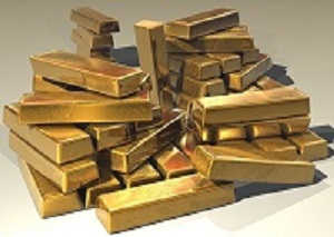 How to buy gold stocks