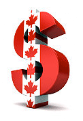 Here are our views on where to invest money in Canada for maximum portfolio gains