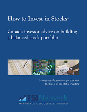Phantom stock options canada