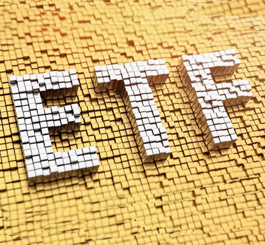 Two Canadian Etfs Hold Most Of Canadas Best Stocks