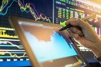 Get 3.9% yield from iShares Canadian Select Dividend Index ETF