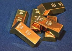 Mining Stocks: Cash flow rises for IAMGold
