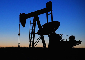 Energy stocks: Imperial Oil to concentrate on production