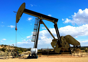 Planning for Positive Post-COVID Oil Market