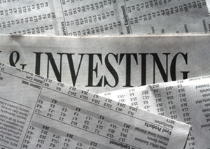 Index investing can power your mutual funds and ETFs