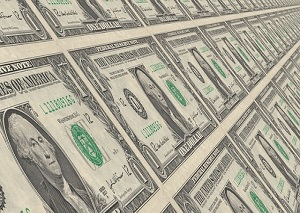 Deciding how to invest in venture capital funds could be as simple as staying out of them