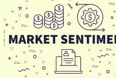 Understanding Investor Sentiment in the Stock Market is a key part of Investing for Maximum Gains