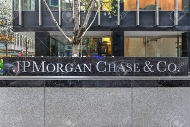 Get a 3.7% yield from J.P. Morgan Chase & Co.