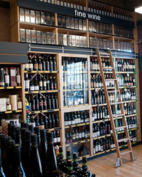 Stock investing advice: Liquor Stores N.A. image