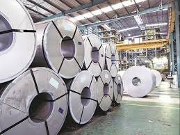 How to pick the top metal stocks for resource sector success